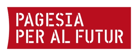 logotip PAGESIA PER AL FUTUR baixa